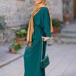 yeni-moda-abaya-elbise-modelleri (4)