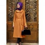 yeni-moda-abaya-elbise-modelleri (7)