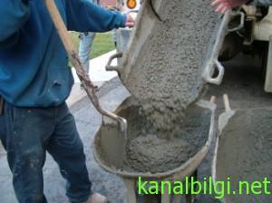 beton-nasil-hazirlanir-cimento-yapilisi