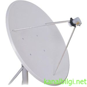 uydu-canak-anten-ayarlari