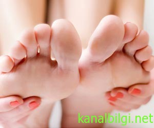 ayak-agrilari-neden-olur