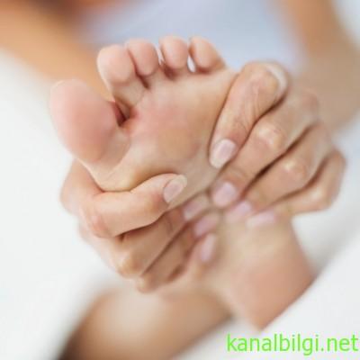 ayaklarda-agri-nasil-gecer-formul