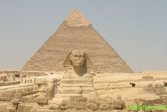 misir-piramitleri-hakkinda-kisa-bilgi
