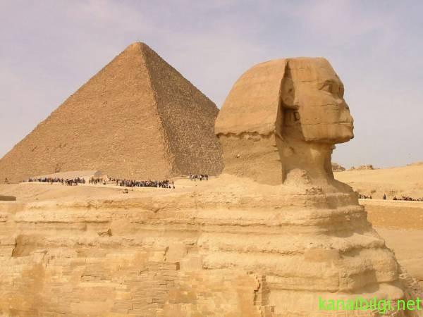 misir-piramitlerinin-sirri-nedir