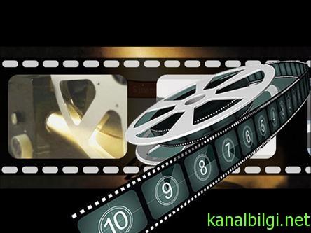 vizyondaki-filmler