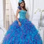 nisanlik-modelleri-en-guzel-2015-elbiseler (1)
