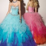 nisanlik-modelleri-en-guzel-2015-elbiseler (10)