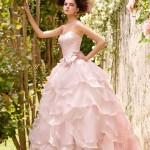 nisanlik-modelleri-en-guzel-2015-elbiseler (11)