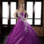 nisanlik-modelleri-en-guzel-2015-elbiseler (13)