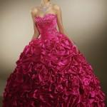 nisanlik-modelleri-en-guzel-2015-elbiseler (14)