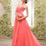 nisanlik-modelleri-en-guzel-2015-elbiseler (2)