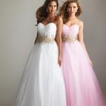 nisanlik-modelleri-en-guzel-2015-elbiseler (20)