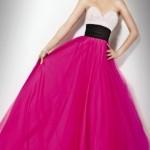 nisanlik-modelleri-en-guzel-2015-elbiseler (24)