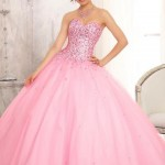 nisanlik-modelleri-en-guzel-2015-elbiseler (27)