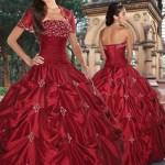 nisanlik-modelleri-en-guzel-2015-elbiseler (31)
