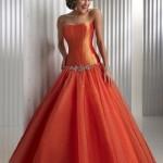 nisanlik-modelleri-en-guzel-2015-elbiseler (4)