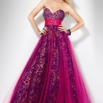 nisanlik-modelleri-en-guzel-2015-elbiseler (5)