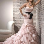 nisanlik-modelleri-en-guzel-2015-elbiseler (8)