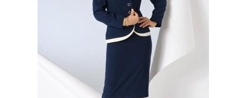 2015-bayan-elbise-modelleri-yeni (1)