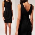 2015-bayan-elbise-modelleri-yeni (15)