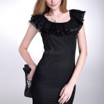 2015-bayan-elbise-modelleri-yeni (4)