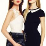 2015-bayan-elbise-modelleri-yeni (7)