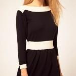 2015-bayan-elbise-modelleri-yeni (8)