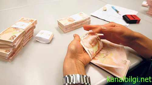 kredi-dosya-masraflari-geri-odeniyor