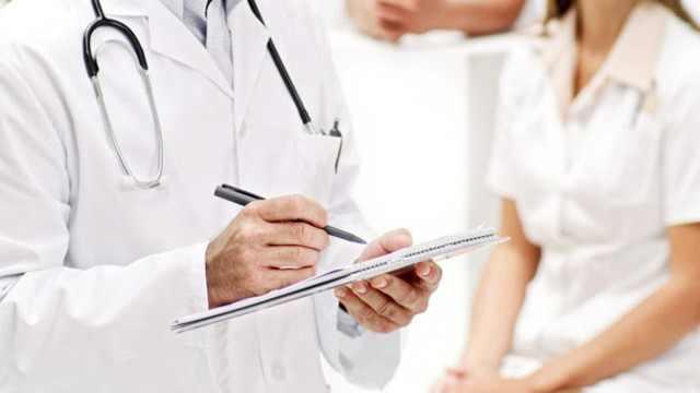 doktorluk-mesleginin-avantajlari