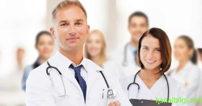 doktorluk-mesleginin-zarar-ve-yararlari