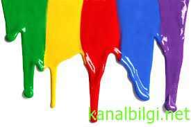 hangi-renk-ne-anlama-gelir