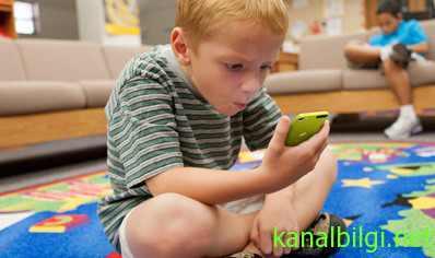 mobil-ogrenci-tarifesi-hakkinda-bilgi