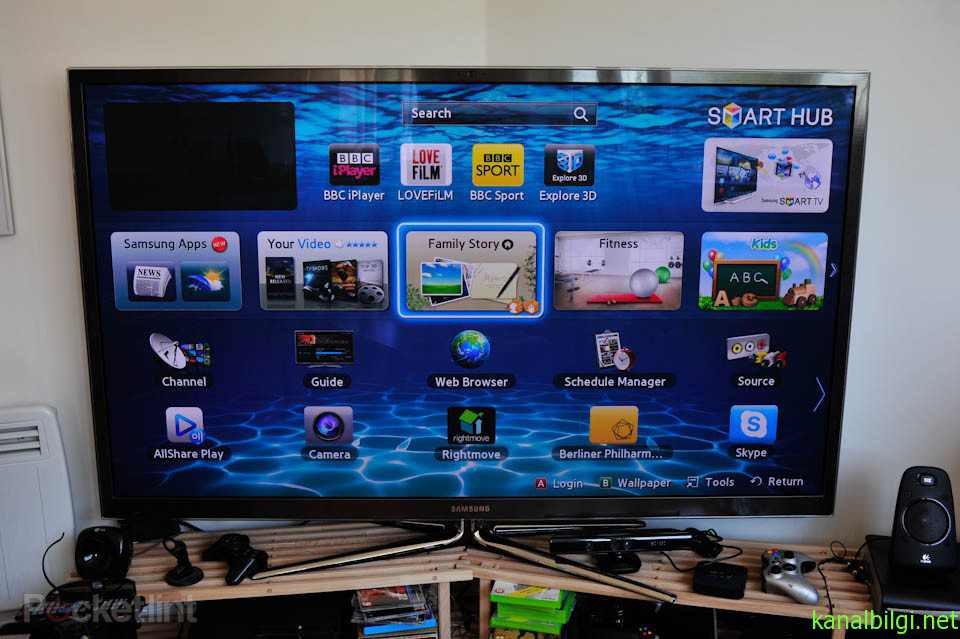 samsung-mu-lg-mi-sony-mi-philips-mi-led-tv