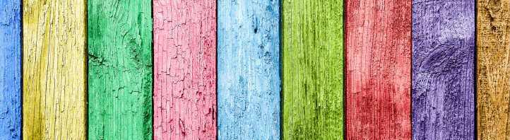 erkekler-ve-kizlarin-sevdigi-renkler