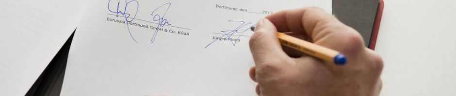 imza-atma-ornekleri-imzalar