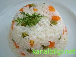 aycekirdekli-pirinc-pilavi
