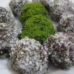elmali-biskuvili-top-kurabiye (2)