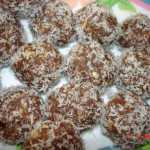 elmali-biskuvili-top-kurabiye (5)