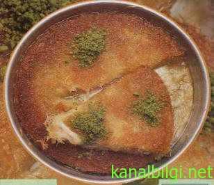 firinda-kunefe-tarifi
