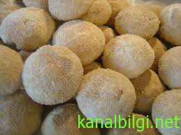 galeta-unuyla-yapilan-patatesli-pogaca-tarifi