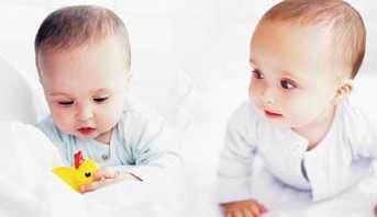ikiz-bebek-sahibi-olmak