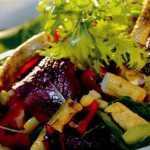 meyvelikorili-tavuk-salata (1)