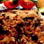 patlicanli-kirmizi-biberli-bulgur-pilavi (2)