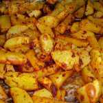 tavuklu-patates-oturtma-tarifi (1)