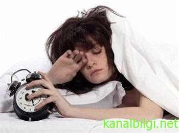daha-fazla-uyuyarak-kilo-verebilirsiniz