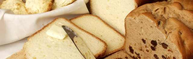 dusuk-karbonhidratli-diyet-listesi