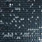 kaliteli-wallpaper-masaustu-fotograflari-kanalbilgi (7)