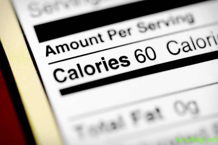 kalori-nedir-nasil-hesaplanir