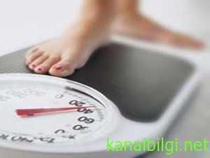 kilo-vermek-icin-kac-kalori-almaliyim