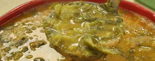 lahana-corbasi-diyeti-nedir-nasil-yapilir